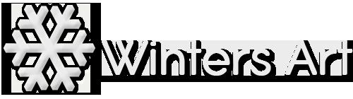 Winters Art