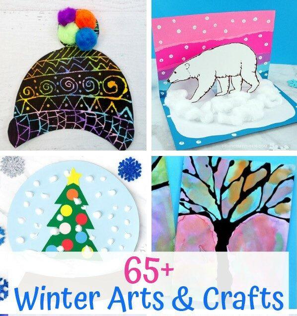 winter-art-1
