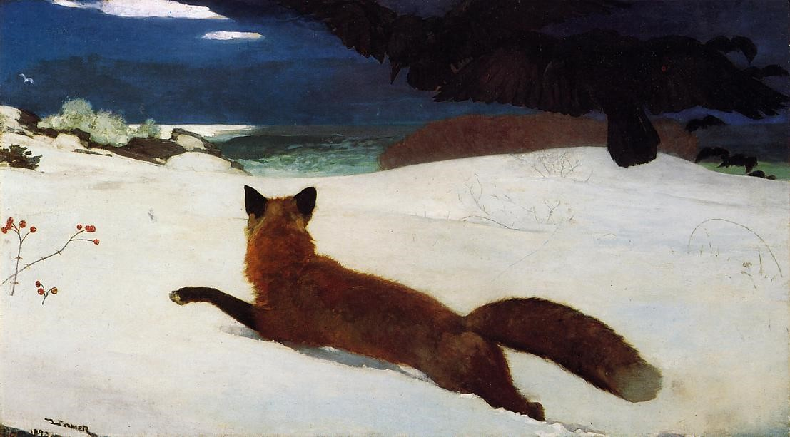 winter-artist